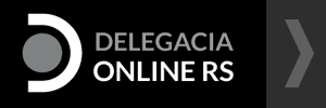 Delegacia Online RS