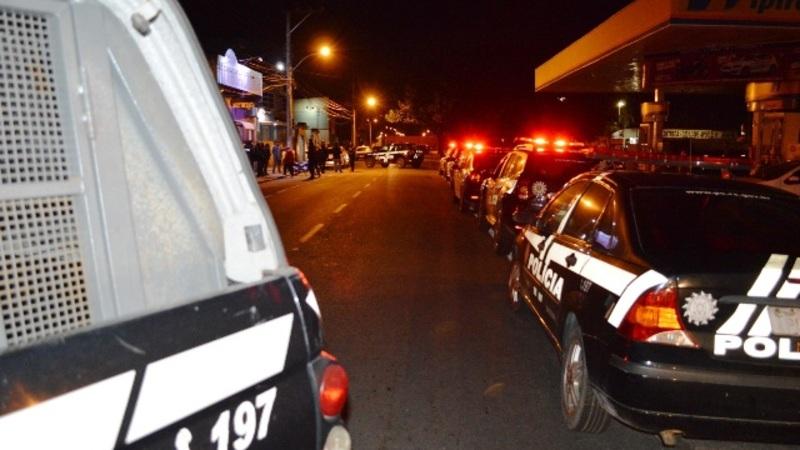 3c21a2648 Operação Cinderela em Rio Grande - Polícia Civil RS